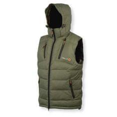 ProLogic Thermo Carp Vest