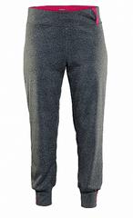 Craft ženske športne hlače Pep Loose