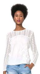 Desigual ženska bluza Irea