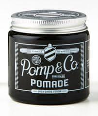 Pomp & Co. wodna pomada do włosów - 113 g