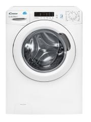 CANDY CS3 1052D2-S Elöltöltős mosógép