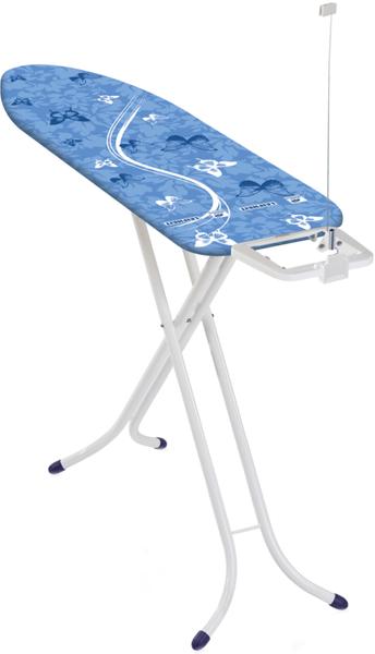 Leifheit Žehlící prkno Air Board M Compact