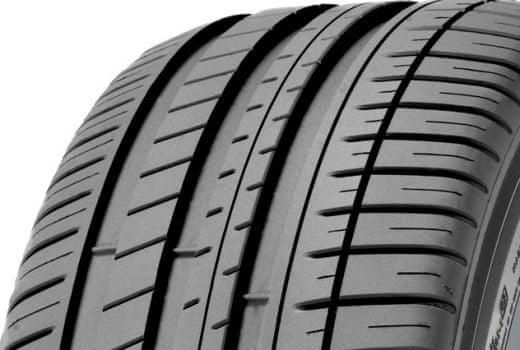 Michelin Pilot Sport 3 UHP FSL EL 215/40 R17 W87