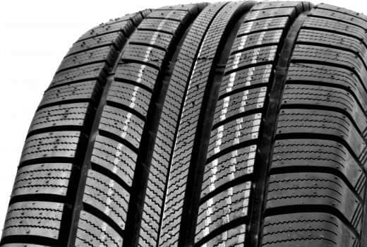Nankang ALL SEASON N-607+ 165/70 R14 H81