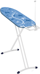 Leifheit likalna deska Airboard Solid M