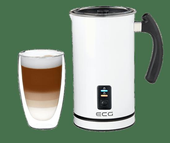 ECG penilnik mleka NM 216