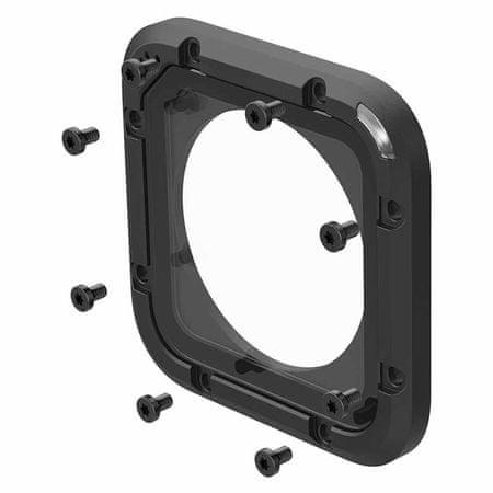 GoPro set pokrovčka za lečo Lens Replacement Kit (HERO5 Session)