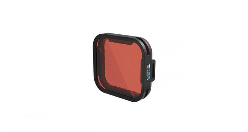 GoPro Blue Water Dive Filter pro Super Suit (AAHDR-001)