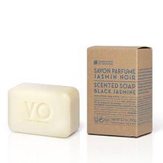 Compagnie de Provenc Tuhé mýdlo Jasmín (Soap) 150 g