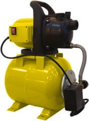 Lider hydrofor 1200EH
