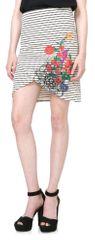 Desigual dámská sukně Xenia