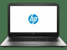 HP prenosnik 17-y004nm A8/8GB/1TB/W10 (Y0A67EA)