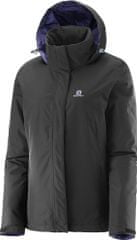 Salomon Elemental Insulated Jkt W