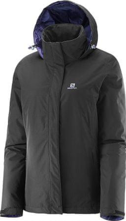 Salomon Elemental Insulated Női kabát 712e3c9968