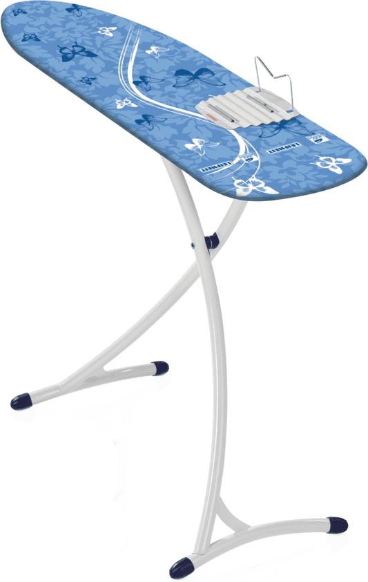 Leifheit Žehlící prkno Air Board XL Ergo 140×38 cm - zánovní