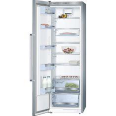 BOSCH KSV36AI31 Szabadonálló hűtőszekrény