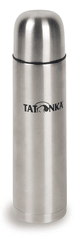 Tatonka Hot and Cold Stuff Termosz, 0,75l