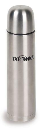 Tatonka termos Hot and Cold Stuff 0,75l