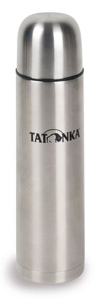 Tatonka Hot and Cold Stuff 0,75l