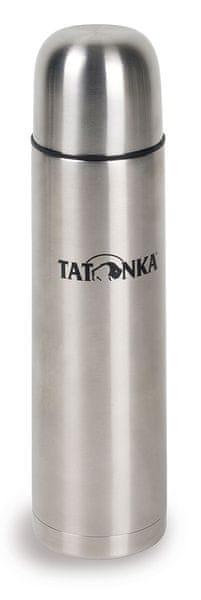 Tatonka Hot and Cold Stuff 0,75l