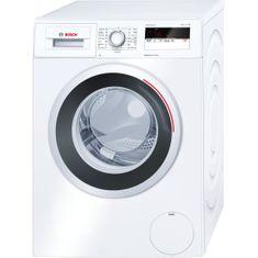 BOSCH WAN24161BY Szabadonálló, elöltöltős mosógép