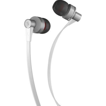 SENCOR SEP 300 Mikrofonos fülhallgató d174b3b3b0