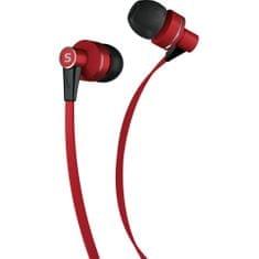 SENCOR SEP 300 Mikrofonos fülhallgató