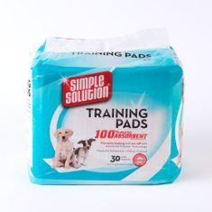 Simple Solution pasji higienski vložki, 30 kos
