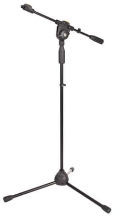 Bespeco MSF10 Mikrofonní stojan