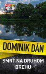 Dán Dominik: Smrť na druhom brehu