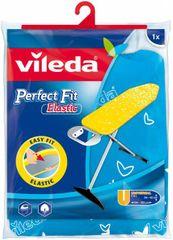 VILEDA Viva Express Perfect Fit Vasalóállvány huzat