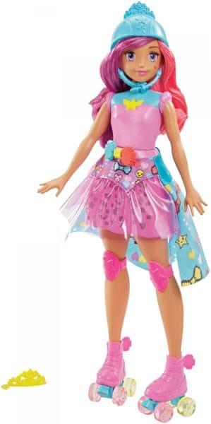 Mattel Barbie Match Game Princess
