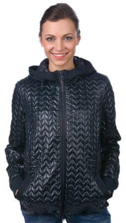 Geox ženska jakna M temno modra