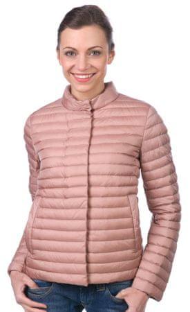 Geox ženska jakna L roza