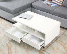klupski stol  Jena OS171, bijeli