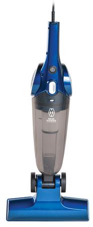 REM POWER usisivač HC1400, ručni