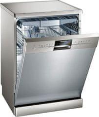 SIEMENS SN26P892EU Szabadonálló mosogatógép