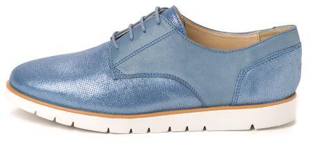 Geox női cipő Kookean 36 kék