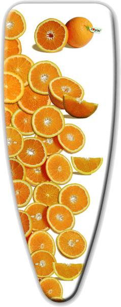 Gimi Potah Pomeranč 110 x 33 cm