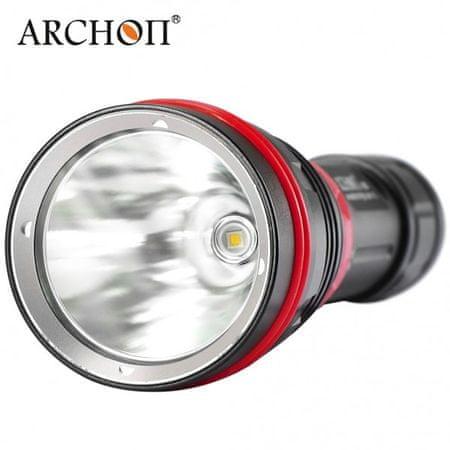 ARCHON Lampa ARCHON LED 1000 lumen