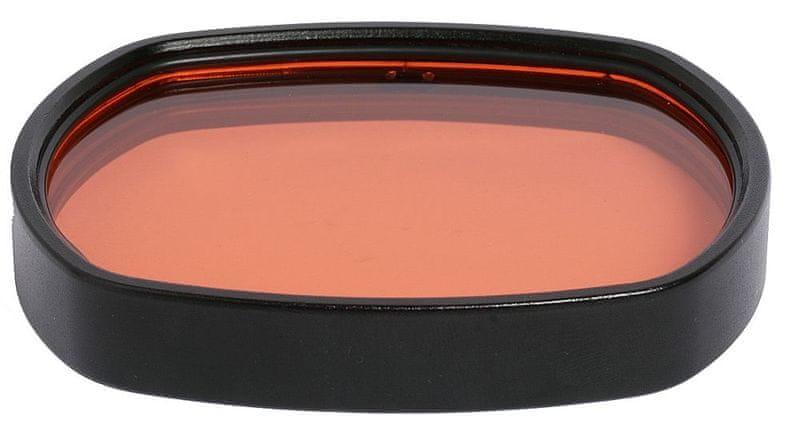 FANTASEA Filtr červený G7/G9, Fantasea