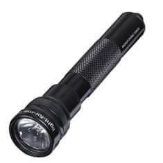 LIGHTFORME Svítilna LED záložní XML, Light For Me