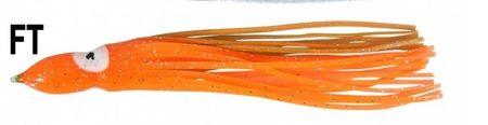 Unicat imitace chobotnice ft 18 cm