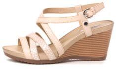 Geox dámské sandály New Rorie