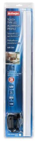 ActiveJet podelementna 13W svetilka, 60cm