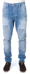 Pepe Jeans jeansy męskie Braxton