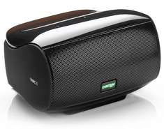 Cabstone Bluetooth zvučnik
