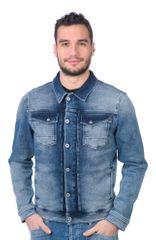 Pepe Jeans pánská bunda Rooster