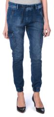 Pepe Jeans dámske džínsy Lush