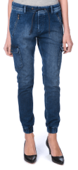 Pepe Jeans ženske traperice Lush